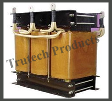 Rectifier Transformer Manufacturers