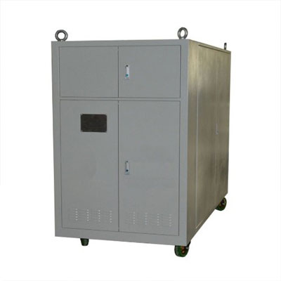 Resistive Load Bank In Anjaw