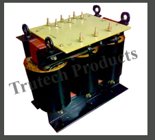 Three Phase Transformer Manufacturers
